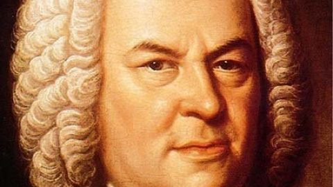Bach Birthday Celebration – Save the Date