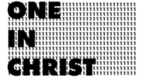 "Sermon Audio ""One in Christ"""