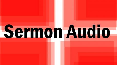Sermon Audio: Christmas Eve
