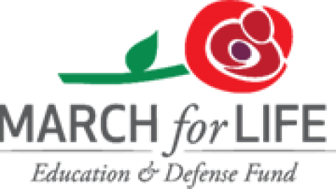 March for Life Updates Here