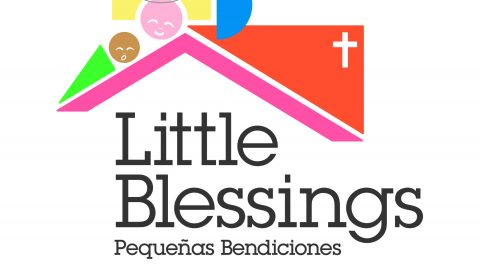 Items Needed for Little Blessings Daycare & Preschool