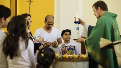 Lutheran Essentials June 29th, 2016