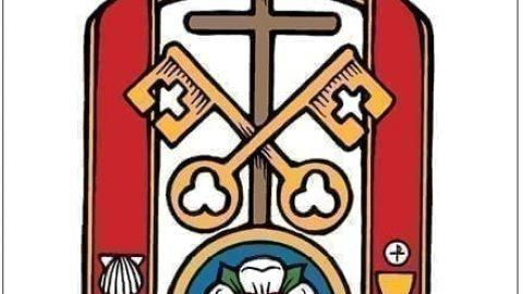 Lutheran Essentials November 29th, 2017