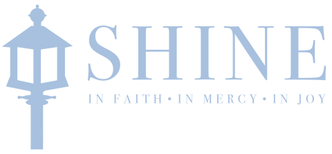 SHINE: Message From First Lutheran Church of Boston