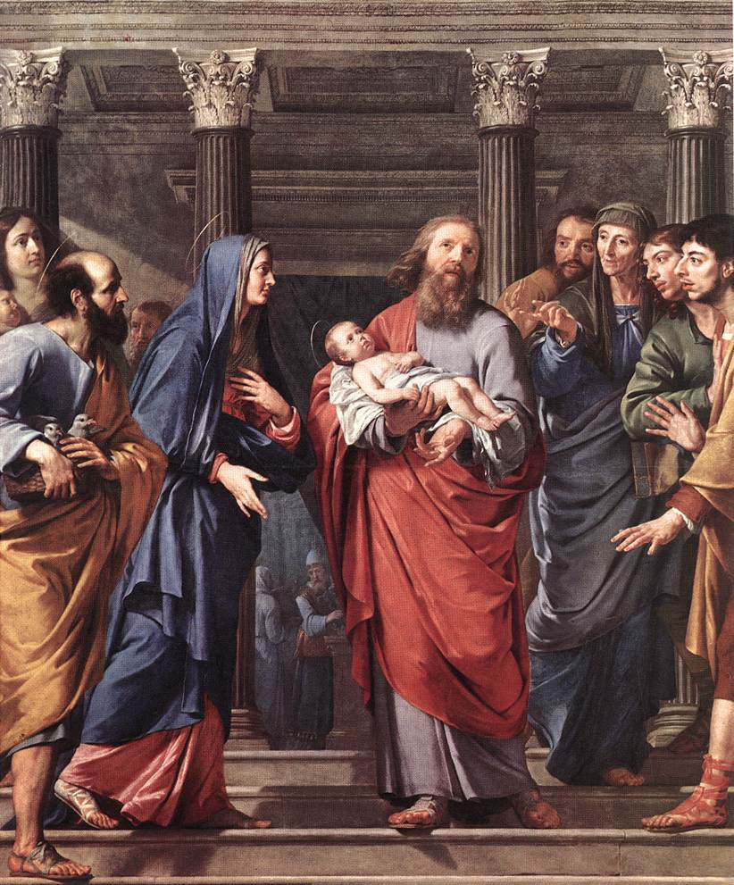 First Sunday After Christmas 2020 Boy Jesus In The Temple Sermon: First Sunday after Christmas 12/29/19 – First Lutheran